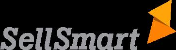 logo_sellsmart