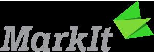 MarkIt Logo