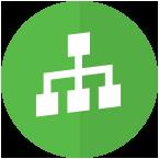 MarkIt Icon - Manage It